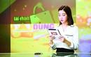 Lý do Hoa hậu Đỗ Mỹ Linh phải tạm ngưng việc ở VTV