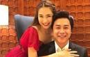"""Giữa nghi vấn cưới xin, bạn trai Hoà Minzy khẳng định: """"Gái đã có chồng"""""""