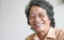 Nhạc sĩ Phó Đức Phương bị ung thư tụy, đồng nghiệp sửng sốt