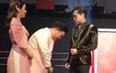 Cái cúi đầu xin lỗi của Quang Lê và sự thật buồn trong showbiz