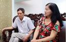 Mẹ Mai Phương: Một số nghệ sĩ dùng tay che lấp cả bầu trời
