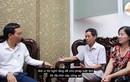 Bị bảo mẫu bé Lavie kiện, luật sư của cha mẹ Mai Phương nói gì?