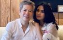 Bạn trai của Diva Thanh Lam lộ diện, chia sẻ chuyện tình sét đánh