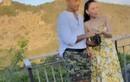 Lộ bằng chứng chồng cũ Quỳnh Nga hẹn hò Quỳnh Thư?
