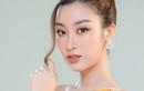 Đỗ Mỹ Linh tiếp tục làm giám khảo Hoa hậu Việt Nam 2020