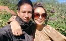 Vợ chồng Lý Hải - Minh Hà du lịch Đà Lạt hâm nóng tình cảm