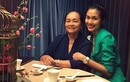 Mẹ đẻ tặng quà gì ngày cưới mà Tăng Thanh Hà giữ như báu vật?