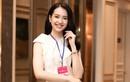 Thí sinh Hoa hậu Việt Nam nhịn ăn giữ eo ở vòng sơ khảo