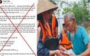 Giả Thủy Tiên lừa tiền thiện nguyện: Có phạt được tài khoản Le Thi Ngan?