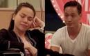 Hari Won, Quỳnh Anh khóc khi xem Kim Lý cầu hôn Hồ Ngọc Hà