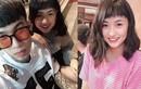 Vẻ đẹp ngọt ngào của bạn gái Dế Choắt - quán quân Rap Việt