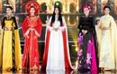 Ngắm 6 đại diện nhan sắc Việt trong thập kỷ qua