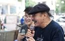 Nhạc sĩ Trần Tiến giải thích lý do về sống ở Vũng Tàu