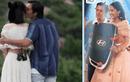 Lãnh Thanh chính thức lên tiếng về tình cảm dành cho Nam Em