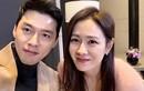 Hyun Bin - Son Ye Jin xác nhận yêu nhau, tin vui nhất đầu năm