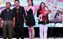 Rộ tin bố mẹ Vân Quang Long không nhận mặt con dâu thứ 2