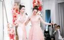 Bạn gái Chi Bảo mặc gợi cảm, đọ sắc Ngọc Trinh