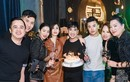Lệ Quyên cùng Lâm Bảo Châu tổ chức sinh nhật cho Quang Hà