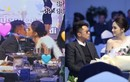 Hương Giang - Matt Liu khoá môi cực ngọt giữa sự kiện