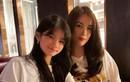 Thú vui tao nhã cuối tuần của Trương Ngọc Ánh và con gái