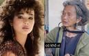 Thúy Nga chia sẻ ảnh xót xa về ca sĩ Kim Ngân ở Mỹ