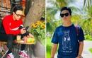 Thời trang lịch lãm, sành điệu từ phim đến đời của Hồng Đăng