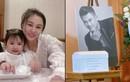 """Linh Lan cầu xin vợ đầu Vân Quang Long: """"Tha cho mẹ con tôi"""""""