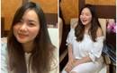 """Miệt mài giảm cân nhưng Phan Như Thảo vẫn """"phát tướng"""""""
