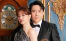 Trấn Thành - Hari Won khí chất ngời ngời trong bộ ảnh mới