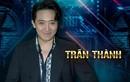 Trấn Thành tiếp tục là MC Rap Việt mùa 2