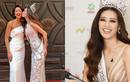 H'Hen Niê chi 22 triệu mua 10.000 bình chọn ủng hộ Khánh Vân