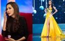 Hoa hậu Diễm Hương từng mắc virus cực hiếm, chia sẻ chuyện ly hôn