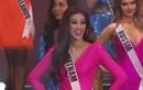 Khánh Vân lập kỷ lục bình chọn trong lịch sử Miss Universe 69 năm