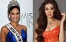 Hoa hậu Hoàn vũ Pia bị chửi vì nghi ngờ vé vote của Khánh Vân