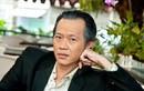 Xuất hiện tin nhắn Hoài Linh nói về quan hệ với ông Võ Hoàng Yên