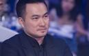 Vì sao Chi Bảo và loạt sao Việt giải nghệ khi tên tuổi còn hot?
