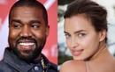 Soi tình sử yêu toàn mỹ nhân của Kanye West
