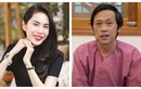 VTV tiếp tục nêu tên Hoài Linh, Thủy Tiên qua chuyện từ thiện