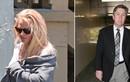 """Britney Spears: """"Tôi sống như nô lệ, bị cấm sinh con"""""""