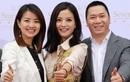 Chồng Triệu Vy nợ hơn 38 triệu USD, bị chủ nợ khởi kiện