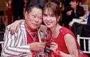 Hoàng Kiều nói lý do bỏ Ngọc Trinh: Yêu 2-3 người, đòi xe 20 tỷ