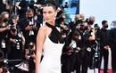 Bella Hadid và dàn sao lộng lẫy trên thảm đỏ Cannes 2021