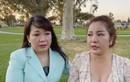 """Thúy Nga khóc nghẹn: """"Họ bày mưu tính kế đuổi tôi về Việt Nam"""""""