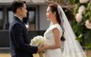 Bật mí hợp đồng hôn nhân của Thu Hoài và chồng kém 10 tuổi