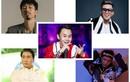 Ai là rapper số 1 Việt Nam?