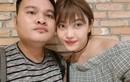 """Lương Minh Trang bị Vinh Râu """"block"""", châm ngòi drama ly hôn?"""