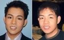 Quang Lê hiếm hoi nói về vợ cũ bí ẩn