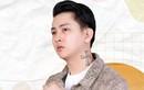 Hoài Lâm tiết lộ từng 4 lần bị đưa vào bệnh viện tâm thần