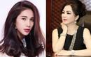 Công Vinh - Thủy Tiên đã nộp đơn tố cáo bà Phương Hằng