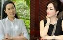 """""""Ân oán"""" thế nào Trịnh Kim Chi tố cáo bà Phương Hằng?"""